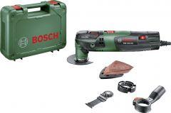 0603102100 PMF 250 Multifunktionswerkzeug