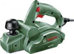 06032A4000 PHO 1500 Hobel 82 mm