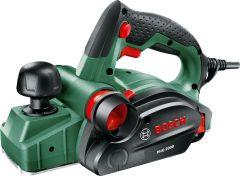 06032A4100 PHO 2000 Hobel 82 mm
