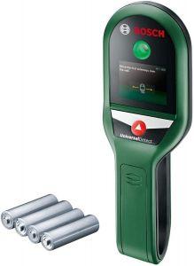 0603681300 UniversalDetect-Detektor