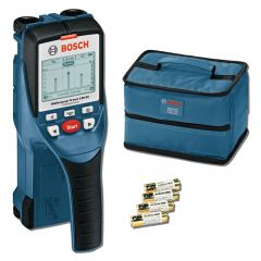 Wallscanner D-tect 150 SV Professional Ortungsgerät 0601010008