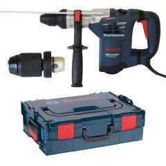 GBH 4-32 DFR Professional Bohrhammer mit SDS-plus 0611332104