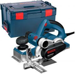 GHO 40-82 C Professional Hobel 060159A76A