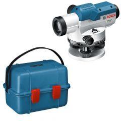 GOL 20 D Professional Optisches Nivelliergerät 0601068400