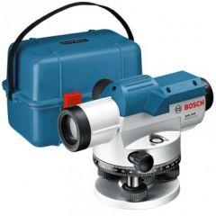 GOL 32 D Professional Optisches Nivelliergerät 0601068500