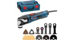 GOP 55-36 Professional Multi-Cutter 0601231101