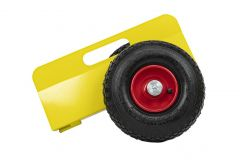 "Platten Roller 220 mm ""Jack 220"""