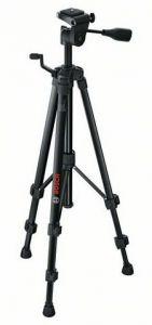 BT 150 Professional Baustativ 0601096B00