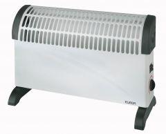 360295 CK1500 Konvektorheizung 1500 Watt