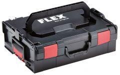 414085 TK-L 136 Transportkoffer L-Boxx Leer