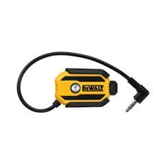 DCR002 Bluetooth Adapter