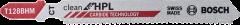 Stichsägeblatt HPL 3 Stk. 2608667563