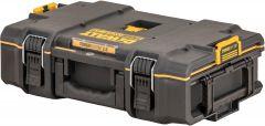 DWST83293-1 TOUGHSYSTEM 2.0 DS165 Box