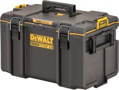 DWST83342-1TOUGHSYSTEM 2.0 DS 400 Box