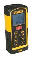 DW03101-XJ Laser-Distanzmesser 100 m