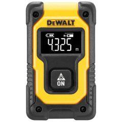 DW055PL Taschenlaser-Entfernungsmesser 16 m