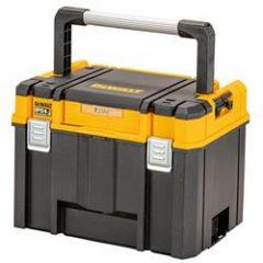 DWST83343-1 Tstak Werkzeugbox IP54