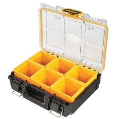 DWST83392-1 Toughsystem 2.0 1/2 Organizer