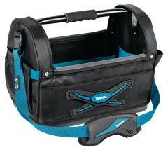 Werkzeugtasche Offen E-05430