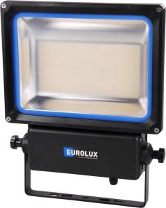 55.235.07 Bouwlamp LED 180 Watt