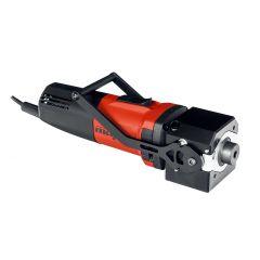 9M0101 FM1000WS Fräsmotor 1000 Watt