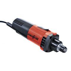 9M0201 FM1000PV Fräsmotor 1000 Watt