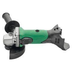 G18DSL2W5Z Winkelschleifer 125 mm 18 Volt ohne Akku oder Ladegerät