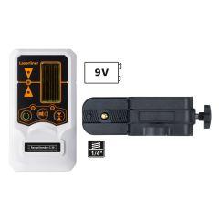 RangeXtender G30 Laserempfänger