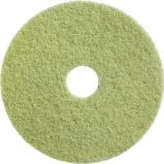 T17-YE Twisterpad gelb - weich 430mm 2 Stück
