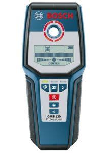 GMS 120 Professional Ortungsgerät 0601081000