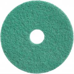 T20-GR Twisterpad grün - sehr weich 505mm 2 Stück