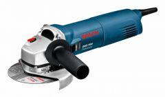 GWS 1000 Professional Winkelschleifer 125mm 0601828800