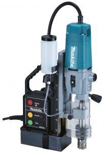 HB500 Magnetkernbohrmaschine 50 mm