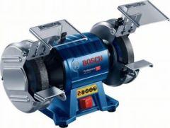 GBG 35-15 Professional Doppelschleifmaschinen 350W, 150mm 060127A300