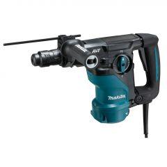 HR3012FCJ 230V Kombihammer 3.9J 1050 Watt