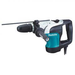 HR4002 230V Kombihammer SDS-Max 6,2 J 1050 Watt