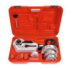ROBEND 4000 Set 15-18-22-28-32-35 mm 1000001567