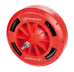 RODRUM M & L Zubehörtrommel mit 20 mm Spirale 1000001729