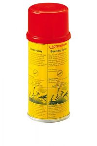Biegespray 150ml 25120
