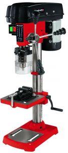 TC-BD 630Säulenbohrmaschine 1.5-16 mm 630 Watt