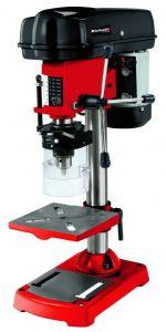 TC-BD 350Säulenbohrmaschine 1.5-13 mm 350 Watt
