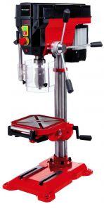 TE-BD 750 ESäulenbohrmaschine 1-16 mm 750 Watt