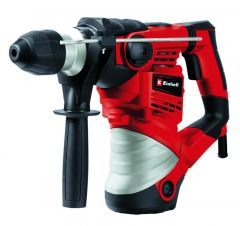 TC-RH 1600 Bohrhammer SDS-Plus 1600 Watt