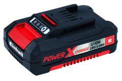 4511395 Akku 18V 2,0Ah Power X-Change PXC