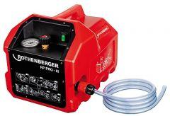 RP Pro III, elektrisch 61185