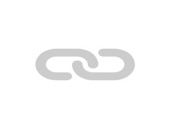 Rohrreinigungsspirale, SMK 22 mm x 4,5 m 72442