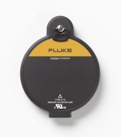 CV200 ClirVu® Infraroodvenster van 50 mm (2 inch)