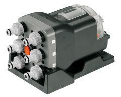 1197-20 Wasserverteiler automatic