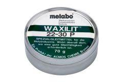 Waxilit 70 g