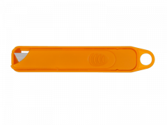 Abbrechklingen für Cuttermesser 9mm - 10 Stk./Spender KSBG09-10DISPEN